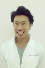 歯科医師(矯正担当) SUGIMORI