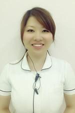 E.YAMAZAKI