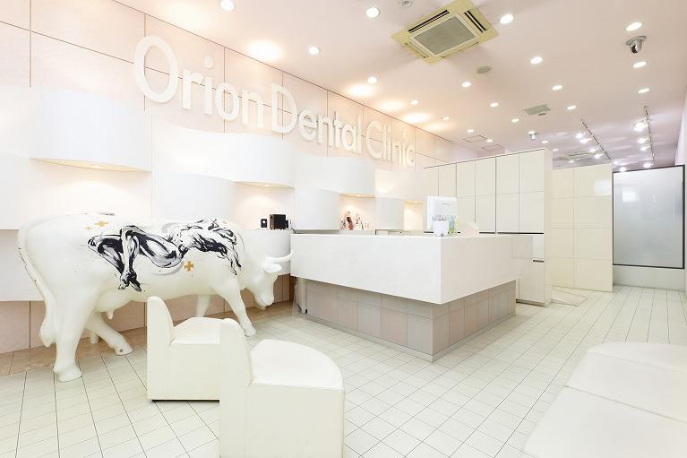 歯科助手・受付の大切さをご存知ですか?