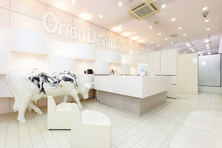 歯科衛生士 非常勤歯科医師